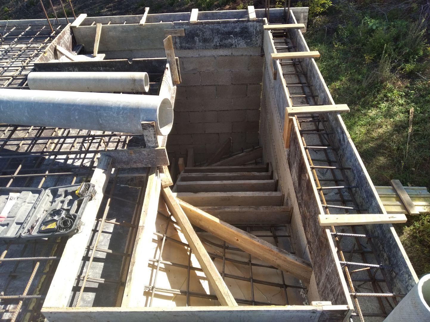 Устройство керамзитобетона цена строительный раствор курсовая